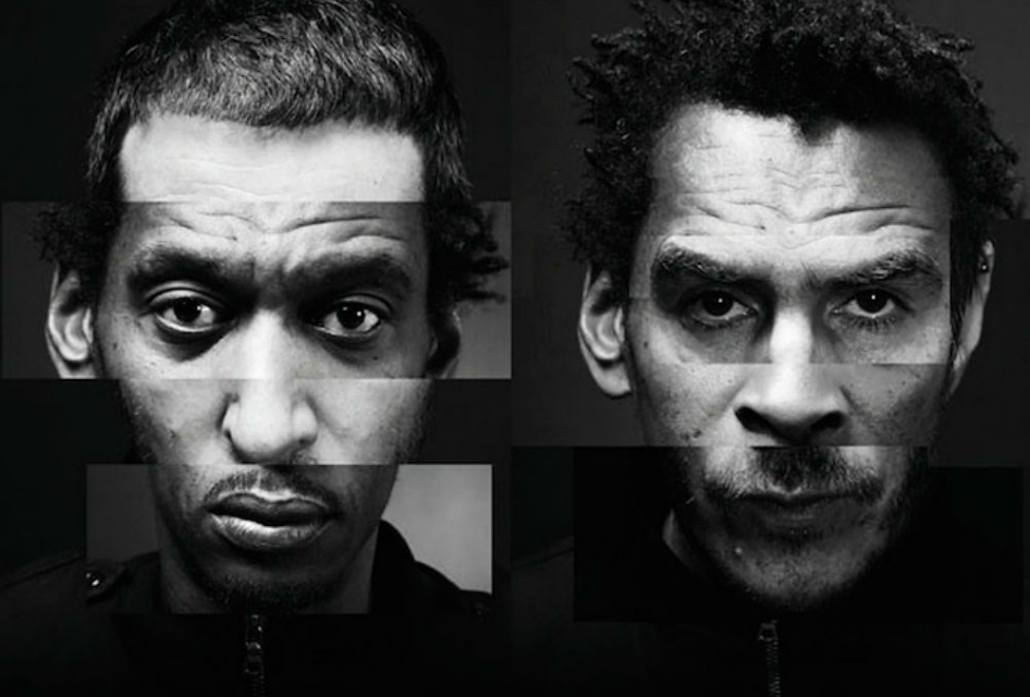 Massive Attack Will Preserve Its Classic Mezzanine Album in 920,000 Strands of DNA