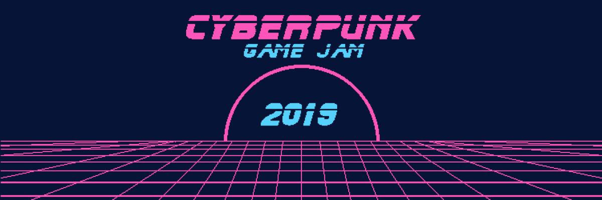 Itch.io is Hosting a Cyberpunk Game Jam